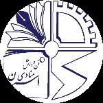 حاج محمد طاهر کریمی
