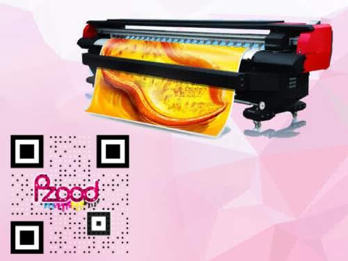 سه روش تمیز نگه داشتن دستگاه چاپ