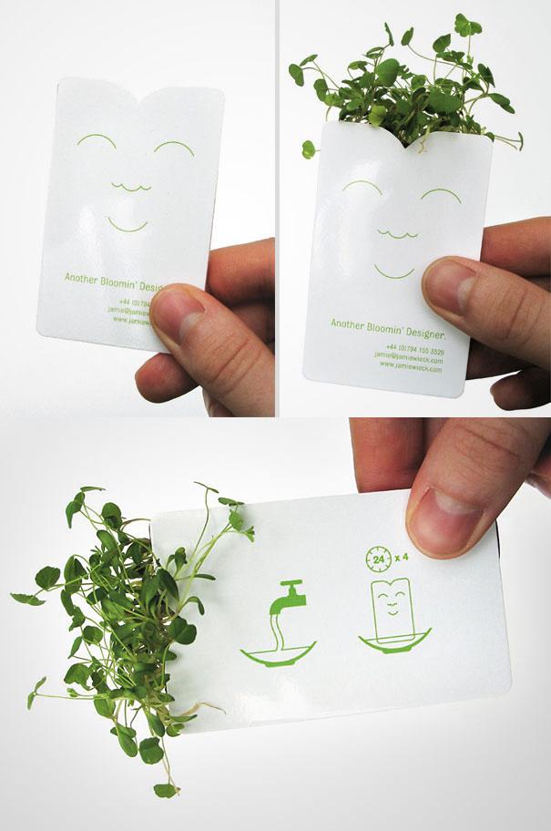 50 نمونه جدید طراحی کارت ویزیت