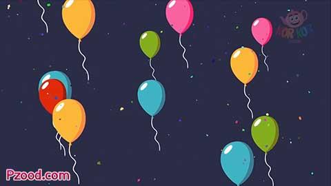 تبریک تولد به رفیق