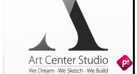 استودیو آرت سنتر