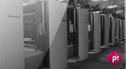چاپخانه شرکت نقش رنگ خجستگان