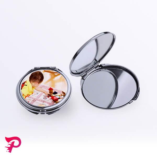 آینه آرایشی سابلیمیشن