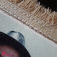 چاپ طرح اختصاصی روی فرش