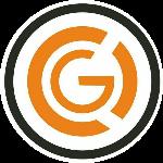 گاموت پرینت