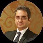 محمدرضا لطیفی