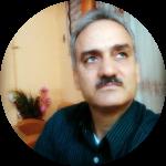 آقای میرزایی