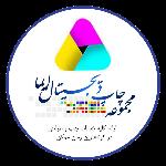 مهدی سید هاشمی