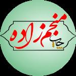 سید محمد صادق منجم زاده