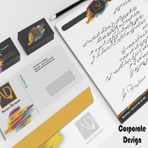 Asemun  Designer