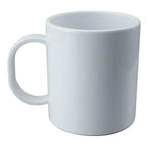 چاپ لیوان