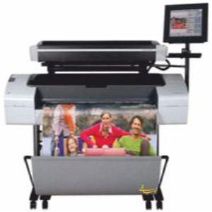 تجهیزات چاپ